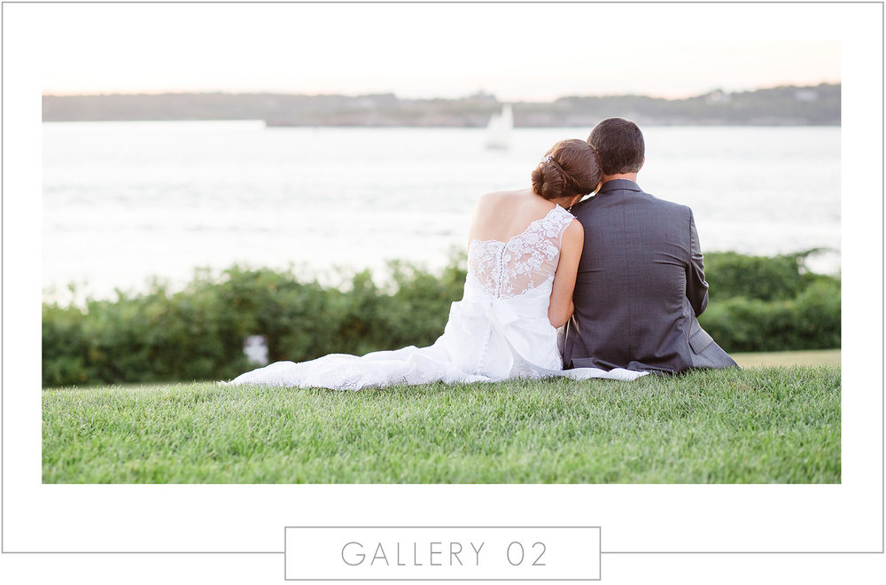 married-in-newport-ri.jpg