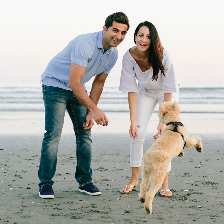 engagement-photo-on-the-beach.jpg