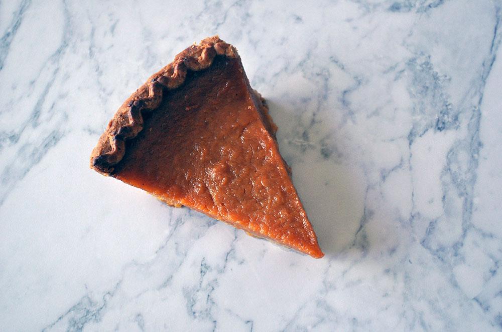 Pie_01-2.jpg
