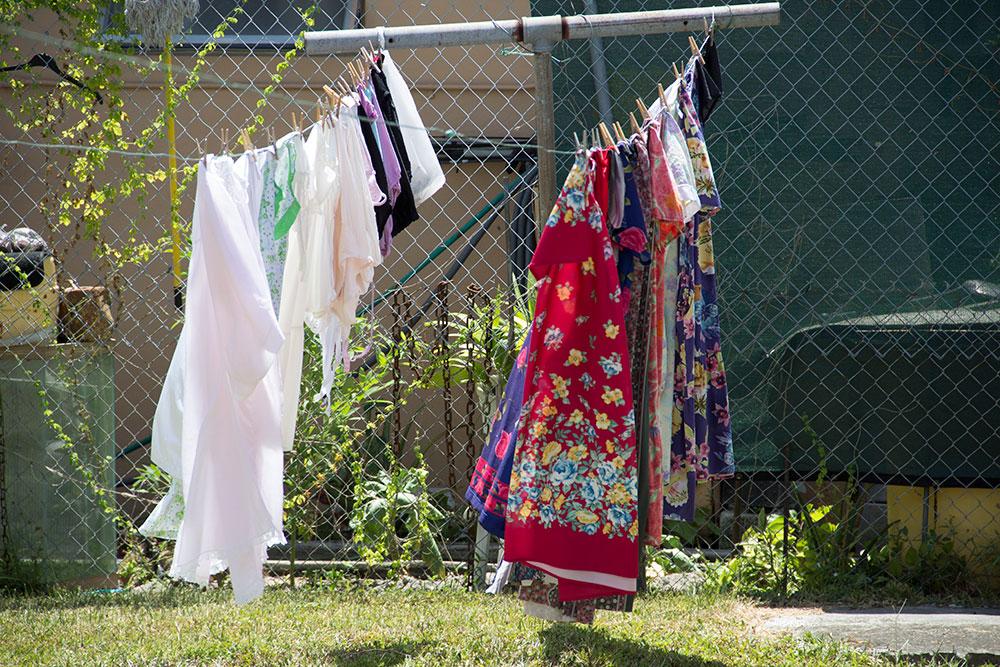 Laundry_04-2.jpg