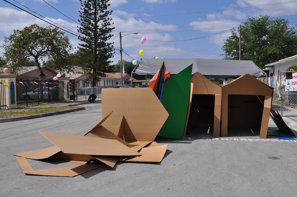 Bonner-Stayner_Pop-Up Park (3).JPG