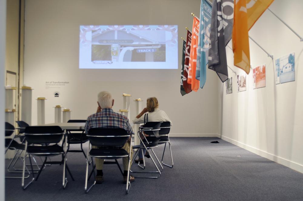 Bonner-Stayner_HistoryMuseum.jpg