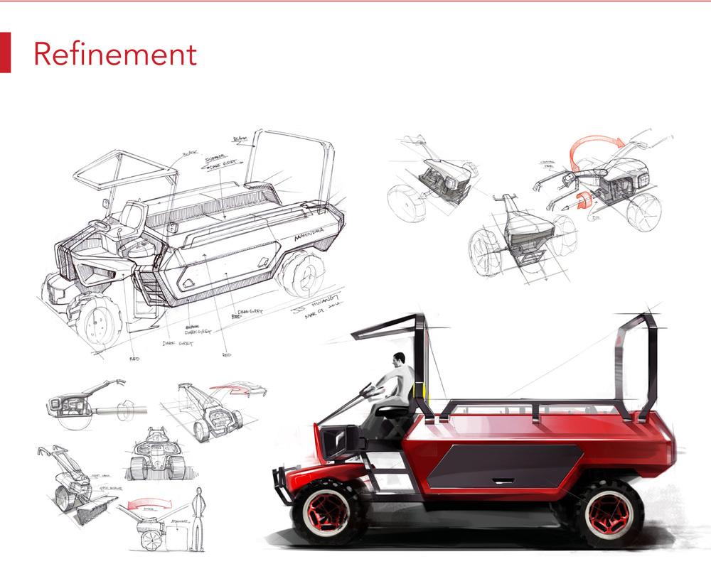02 mobility-5.jpg