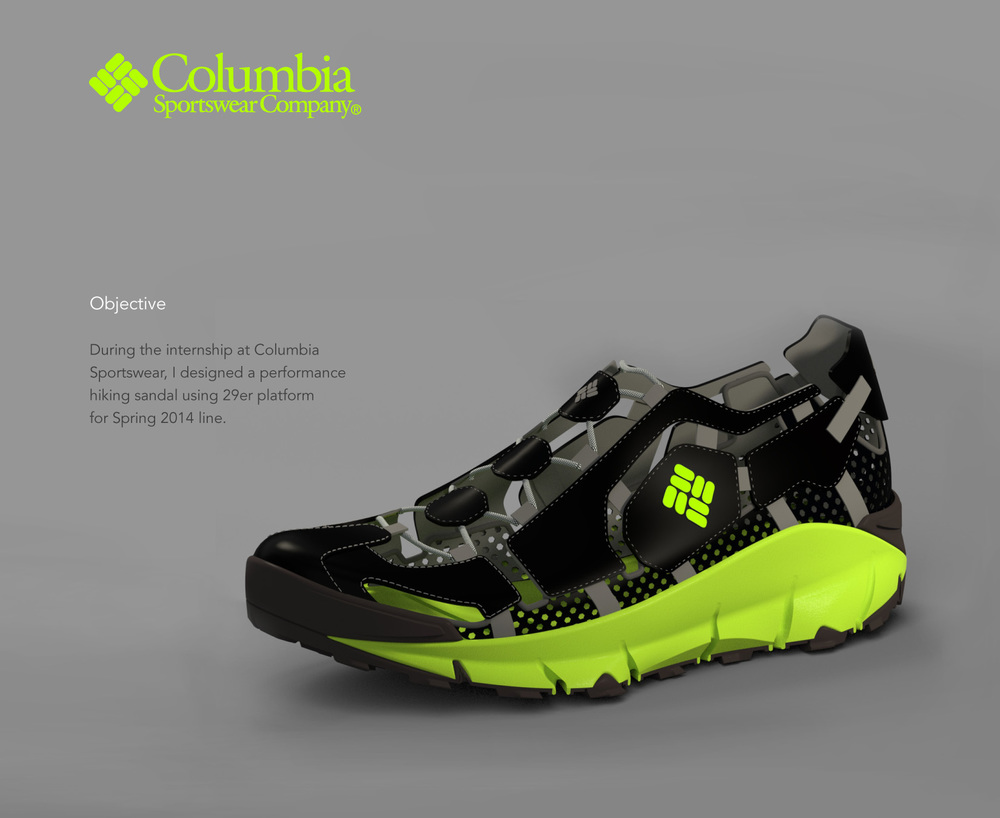 03 columbia-1.jpg