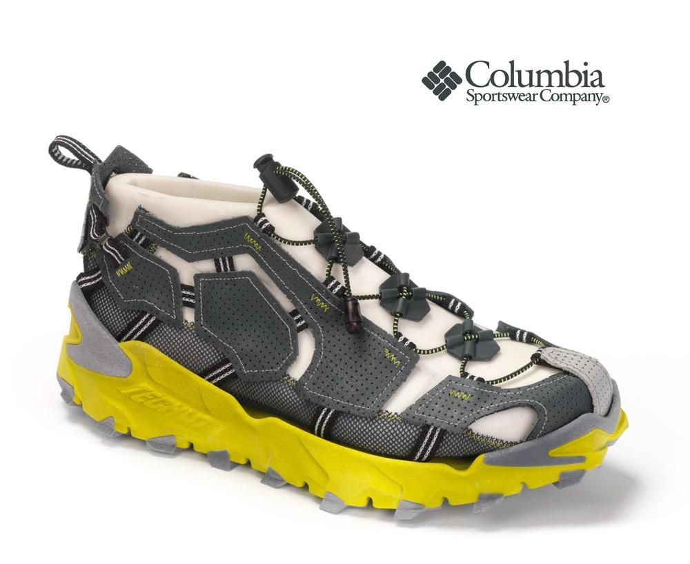 03 columbia-16.jpg