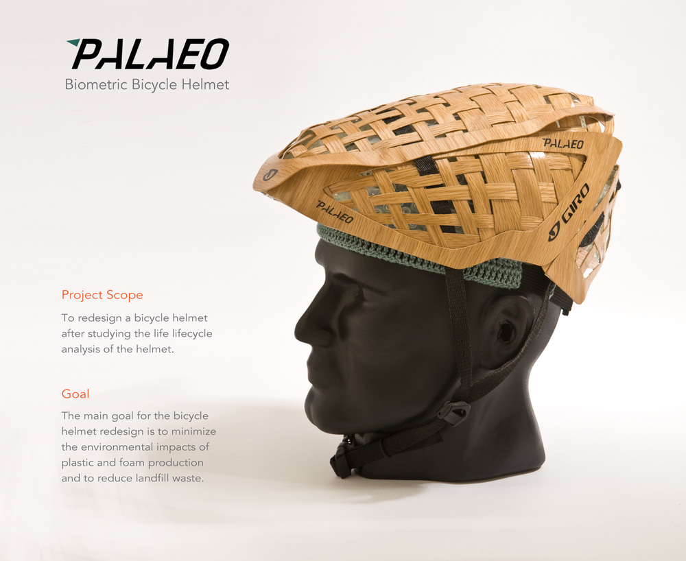 10 helmet-1.jpg
