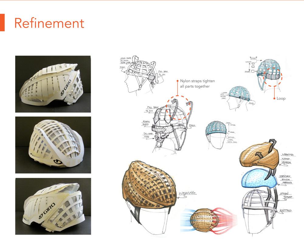 10 helmet-7.jpg