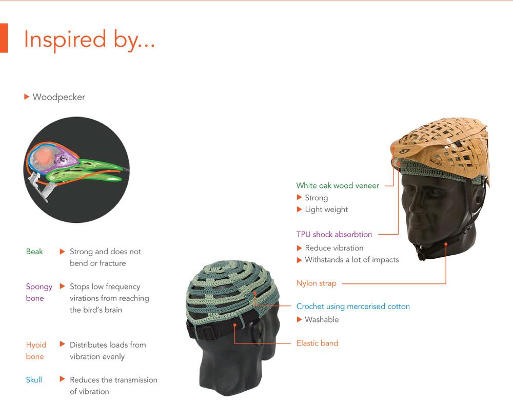 10 helmet-8.jpg