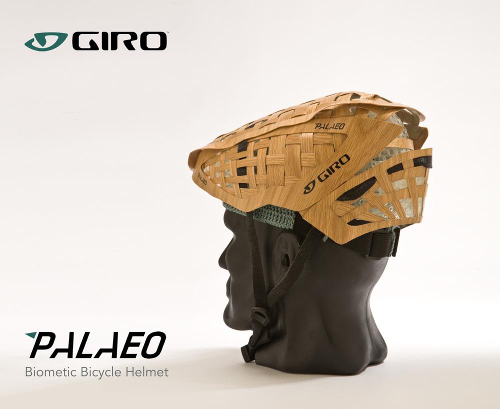 10 helmet-9.jpg