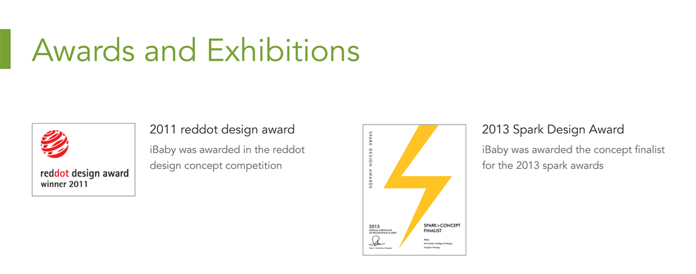 Award and exhibitions-1.jpg
