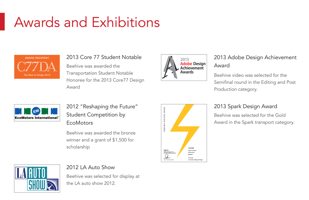 Award and exhibitions-3.jpg