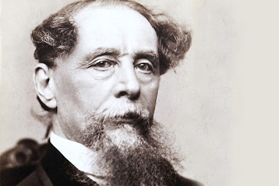 In Great Expectations how does Dickens redefine the idea of what a gentleman is?