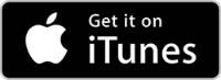 button-itunes.png