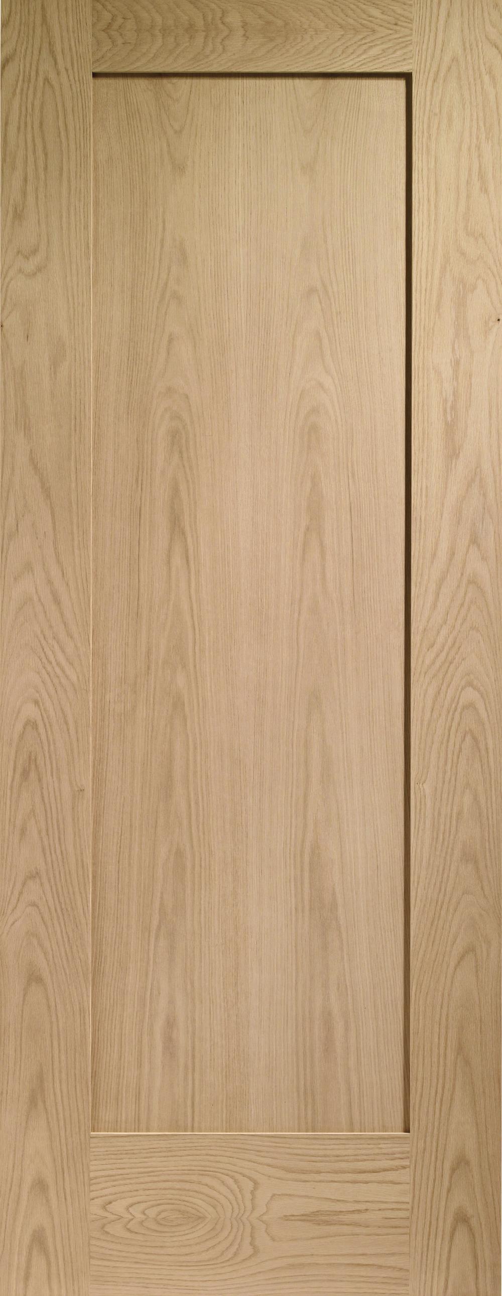 Oak Pattern 10.jpg