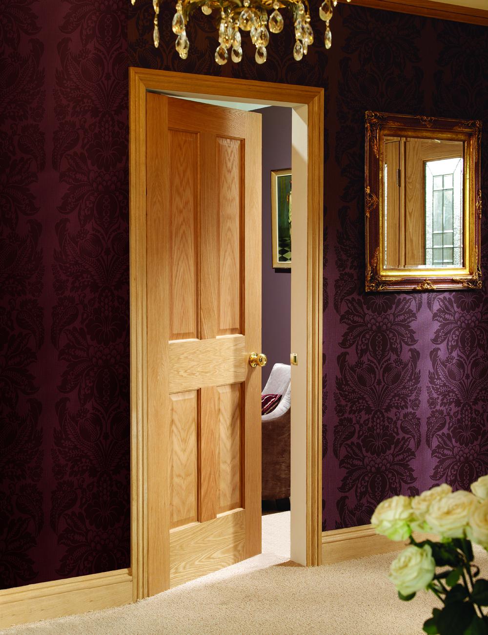 Oak Victorian non RM Lifestyle.jpg