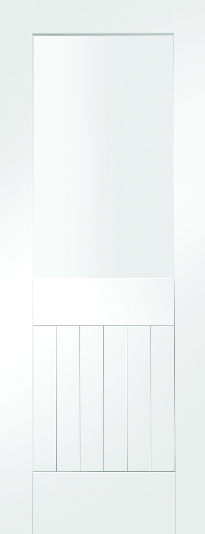 White Primed Suffolk with Clear Glass.jpg