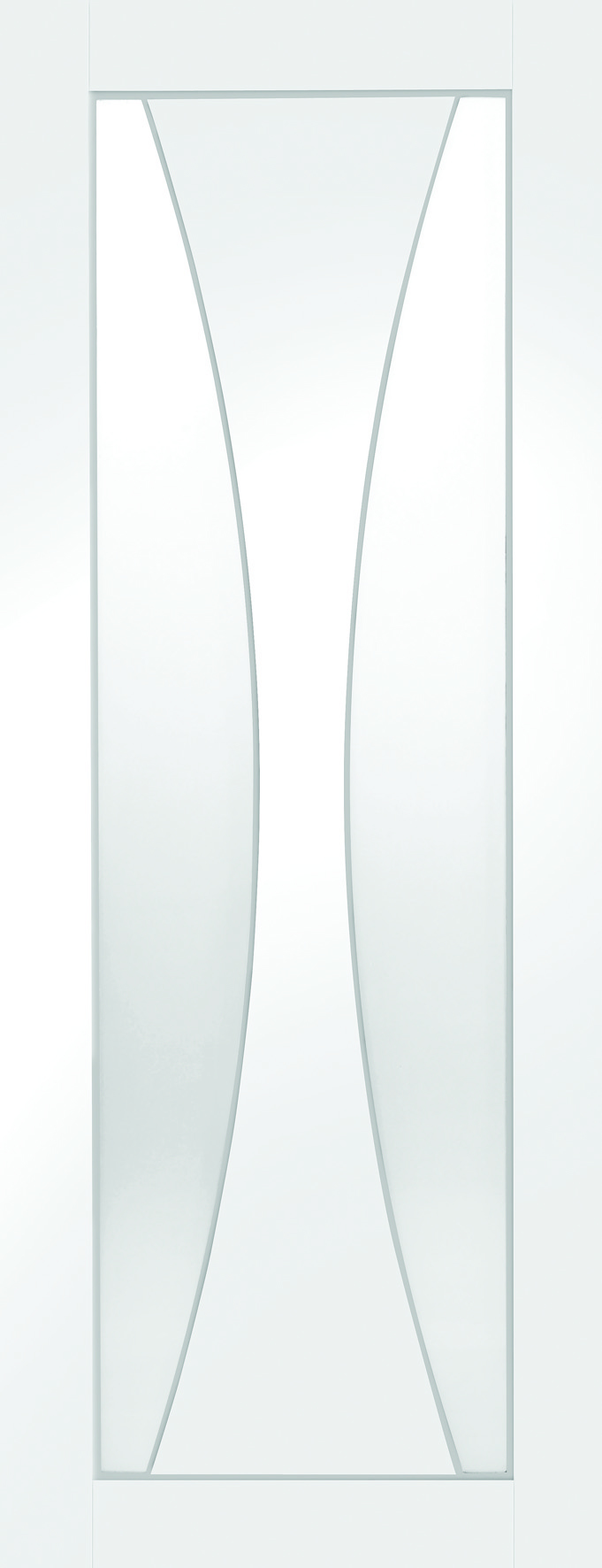 White Primed Verona with Clear Glass.jpg