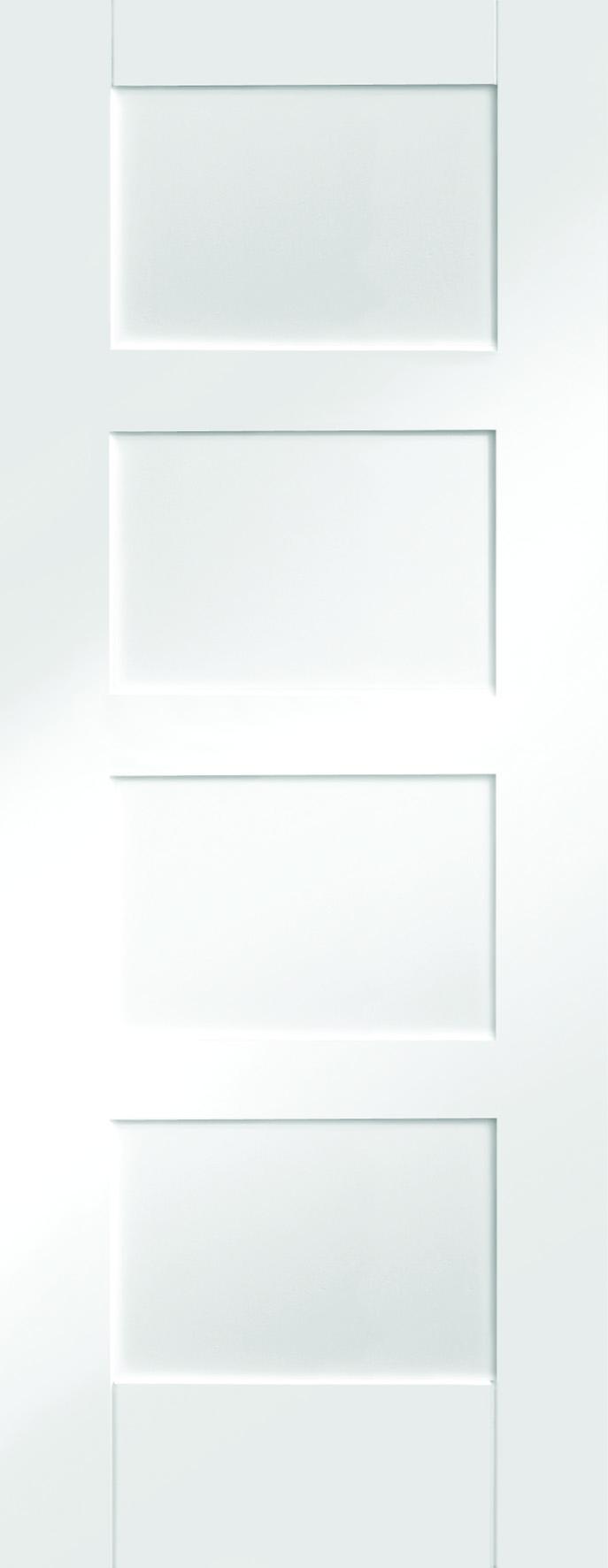 White Primed Shaker 4 Panel.jpg