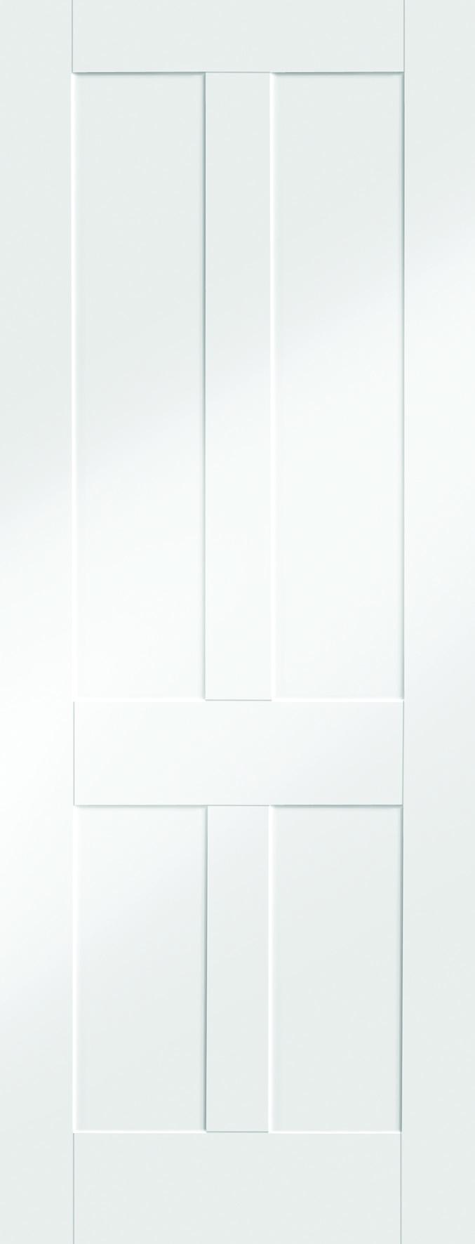 White Primed Victorian Shaker 4 Panel.jpg