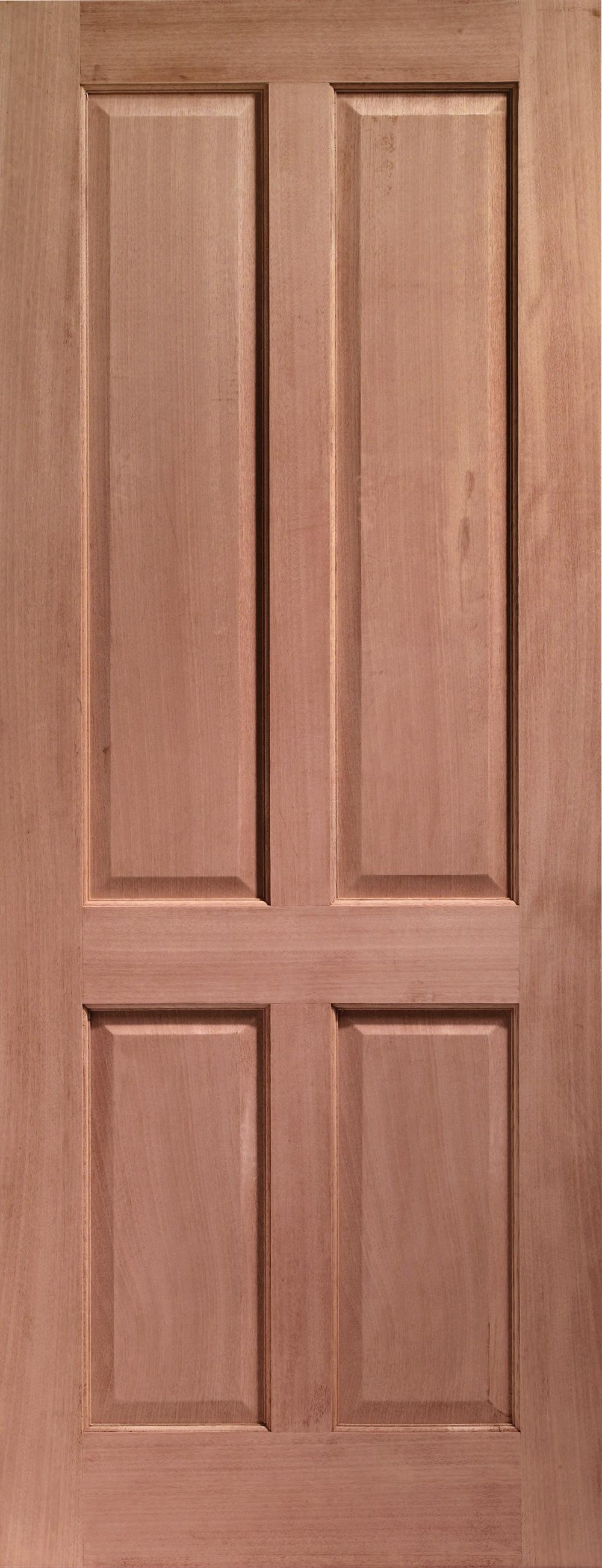 Hardwood Victorian.jpg