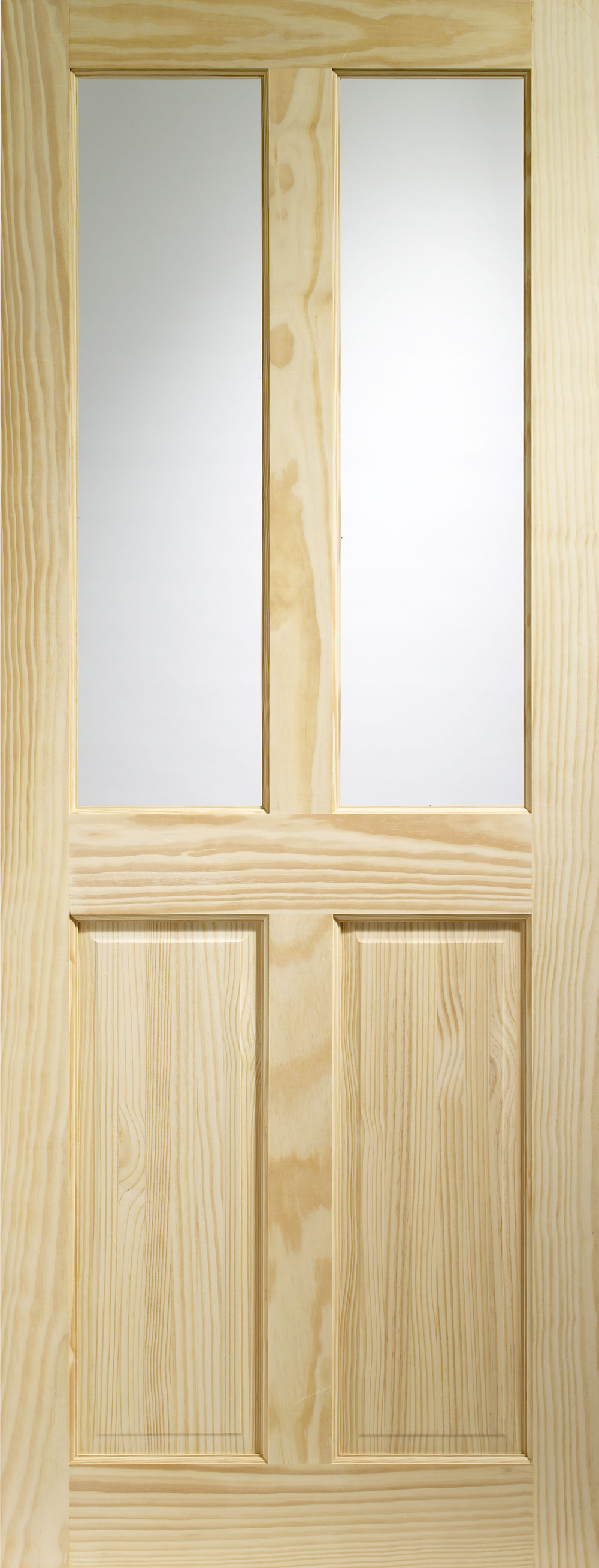 Clear Pine Victorian Clear Glass.jpg
