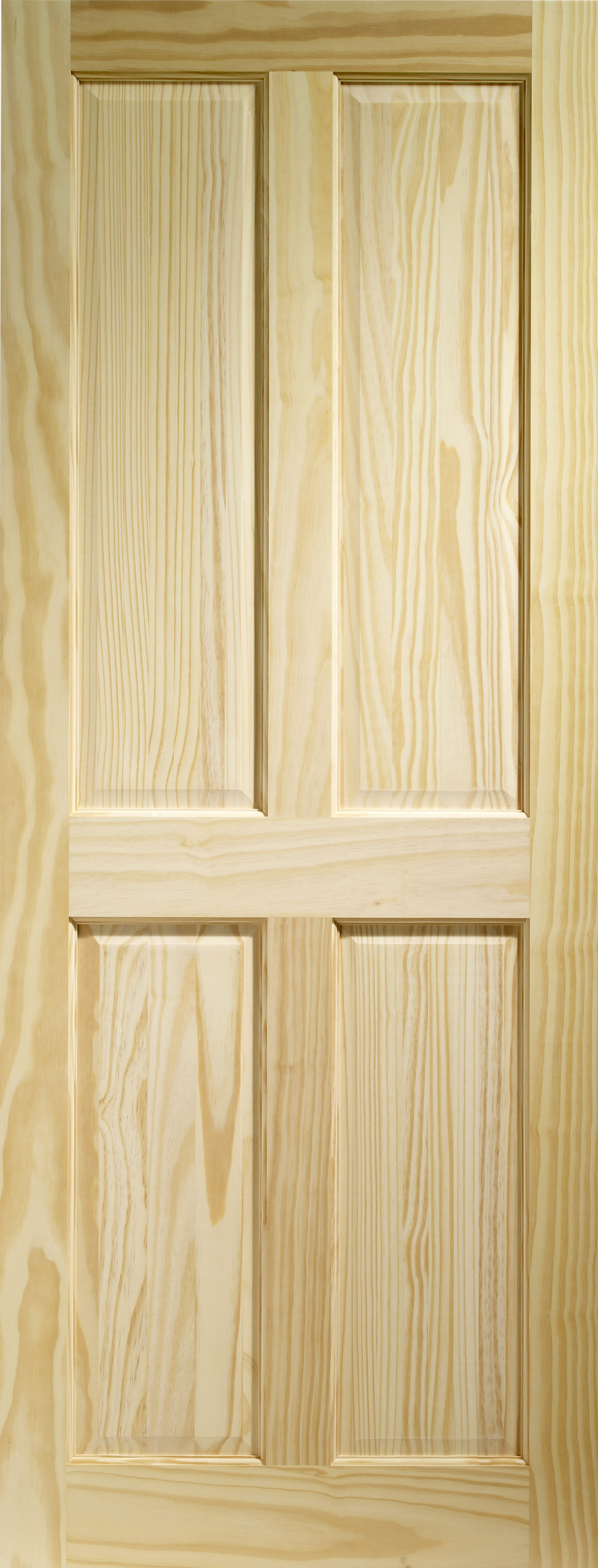 Clear Pine Victorian 4 panel.jpg