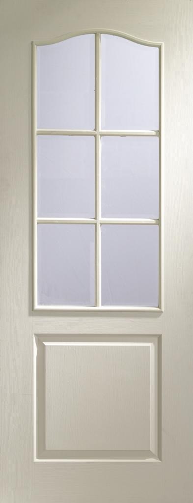 WM Classique Glazed.jpg