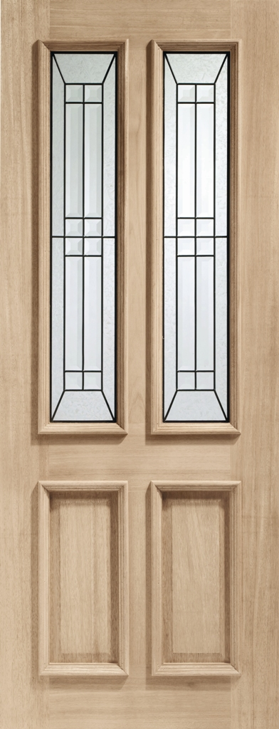 Oak Triple Glazed Malton Diamond.jpg