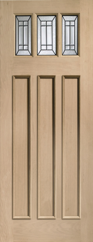 Oak Triple Glazed Balmoral Jade.jpg