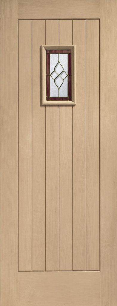 Oak Triple Glazed Chancery Onyx.jpg