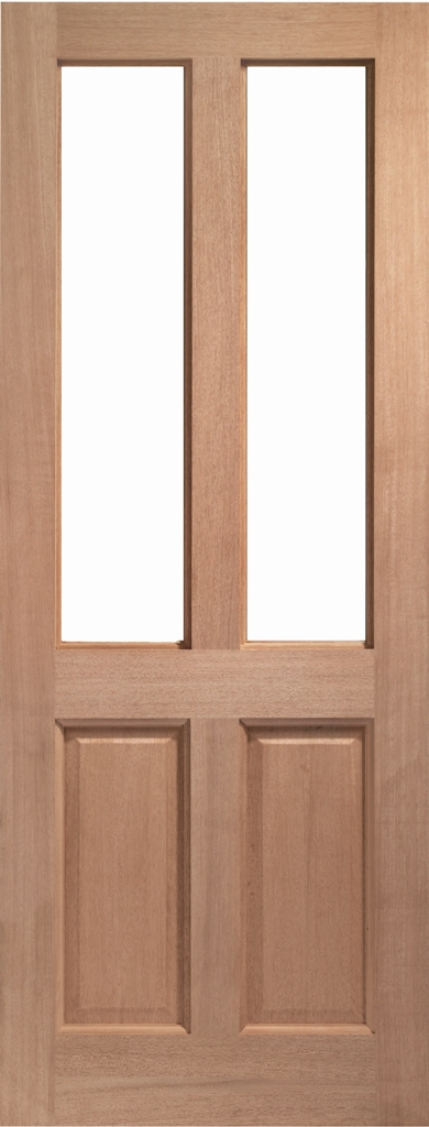 External Hardwood Malton Unglazed.jpg