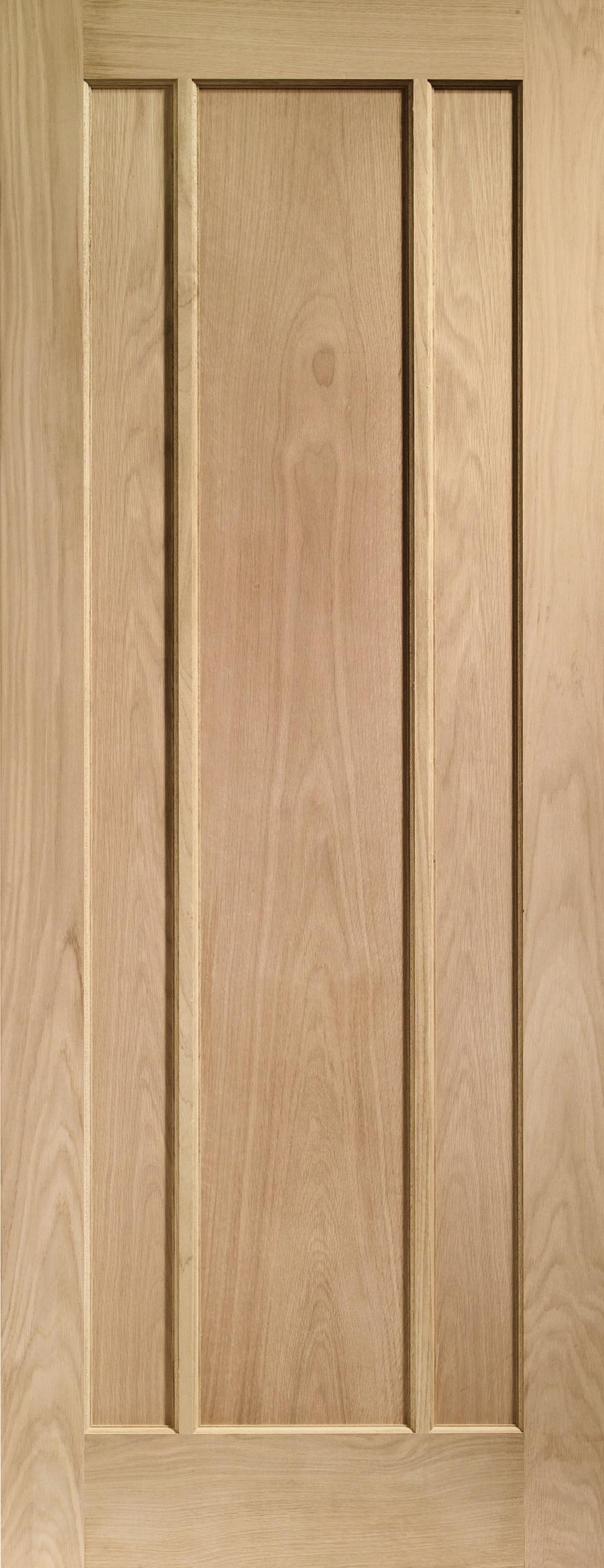 Wooden internal doors the replacement door company for Replacement wooden doors