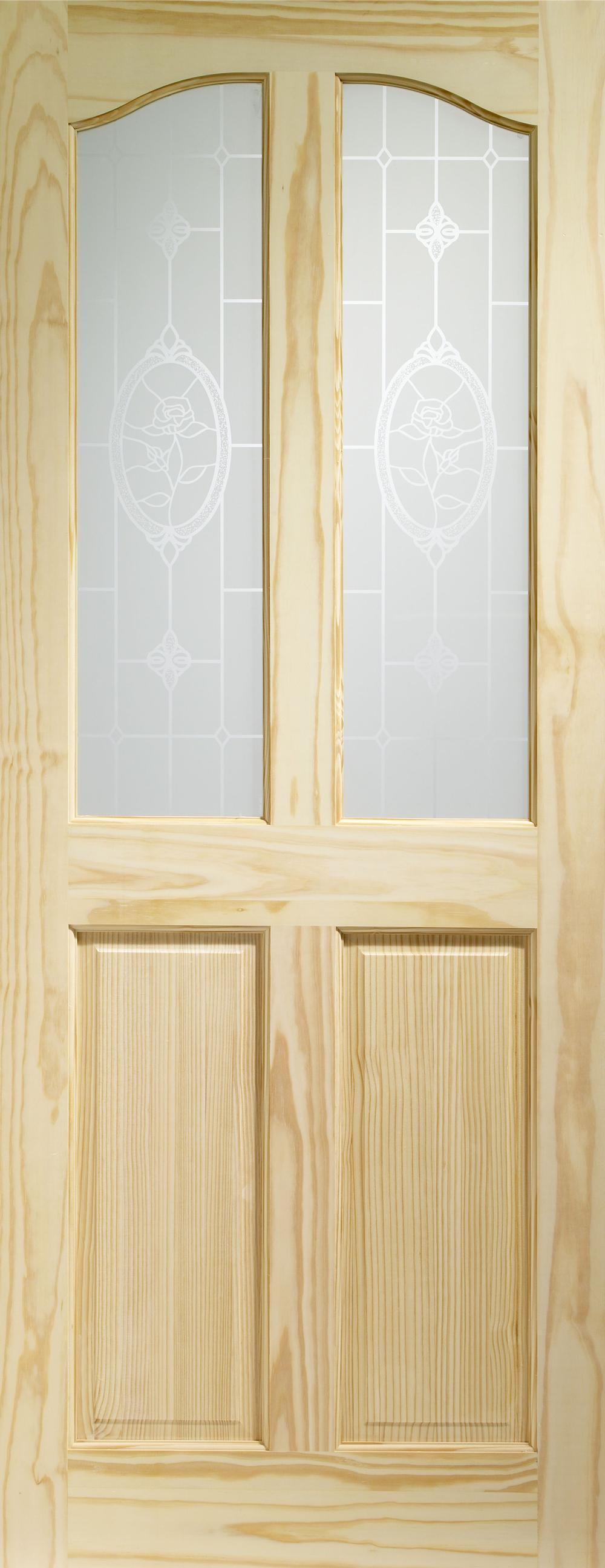 Replacement doors internal replacement doors for Replacement windows doors
