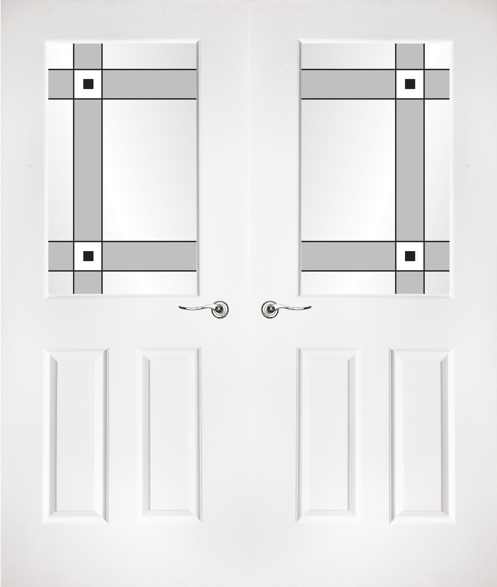 Eldon Decra Fusion 1 FD UPVC Internal Door u2014 The Replacement Door Company & Eldon Decra Fusion 1 FD UPVC Internal Door u2014 The Replacement Door ... pezcame.com