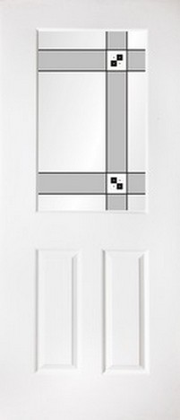 Eldon Decra Fusion 1 & Eldon Decra Fusion 1 UPVC Internal Door u2014 The Replacement Door Company pezcame.com