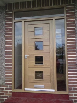bespoke door west lothian.jpg