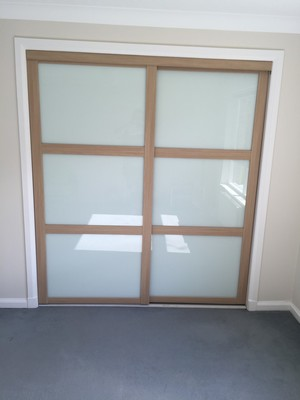 sliding wardrobe-doors.jpg