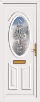 Doon+patina+external+doors.jpg