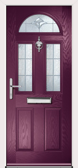 Chilton 3 - Brolo - Plum - Chrome Lever.jpg