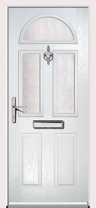 Chilton 3 - Glazed - White - Chrome Lever-01.jpg