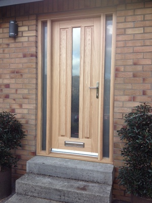 bespoke door in west lothian.jpg