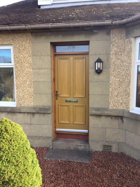 External Doors Replacement Door Company.jpg