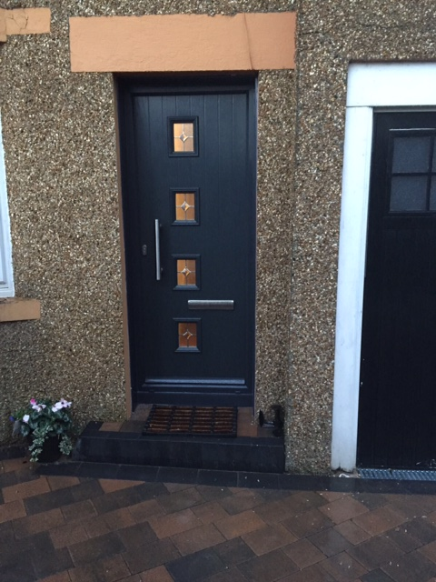 Bespoke external door replacement door comapny scotland.jpg
