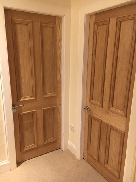 internal bespoke doors.jpg