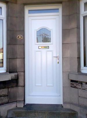 external-door.jpg