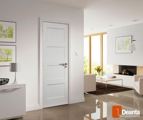 Coventry-White-Primed+internal+doors.jpg
