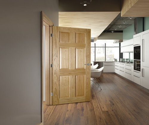 Oak-internal-doors.jpg