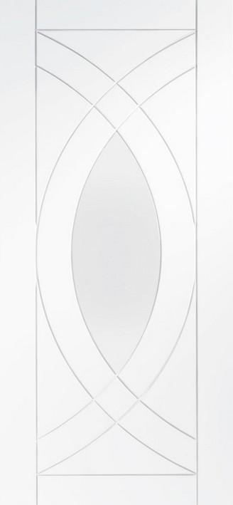 Treviso Glass.jpg