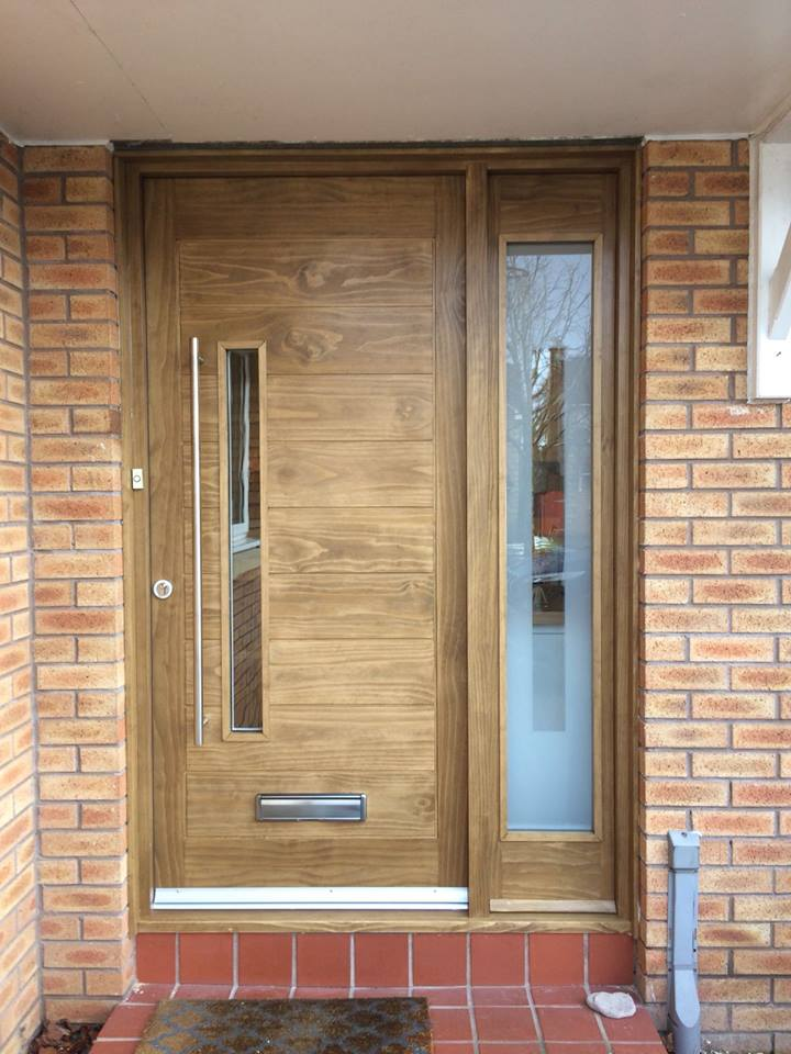 bespoke-external-door.jpg