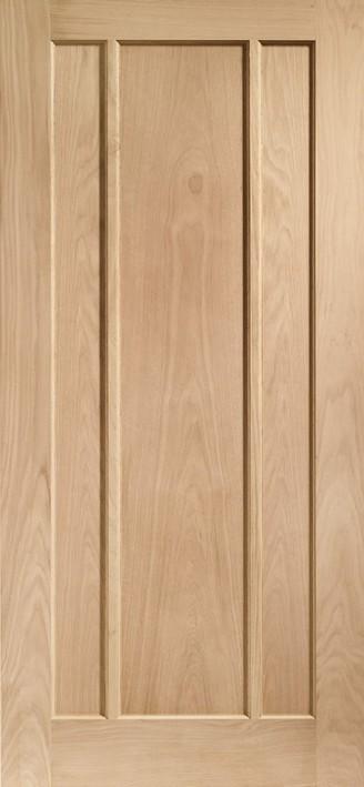 oak-internal-door.jpg